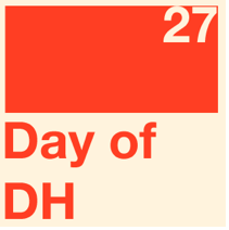 Day of DH 2012