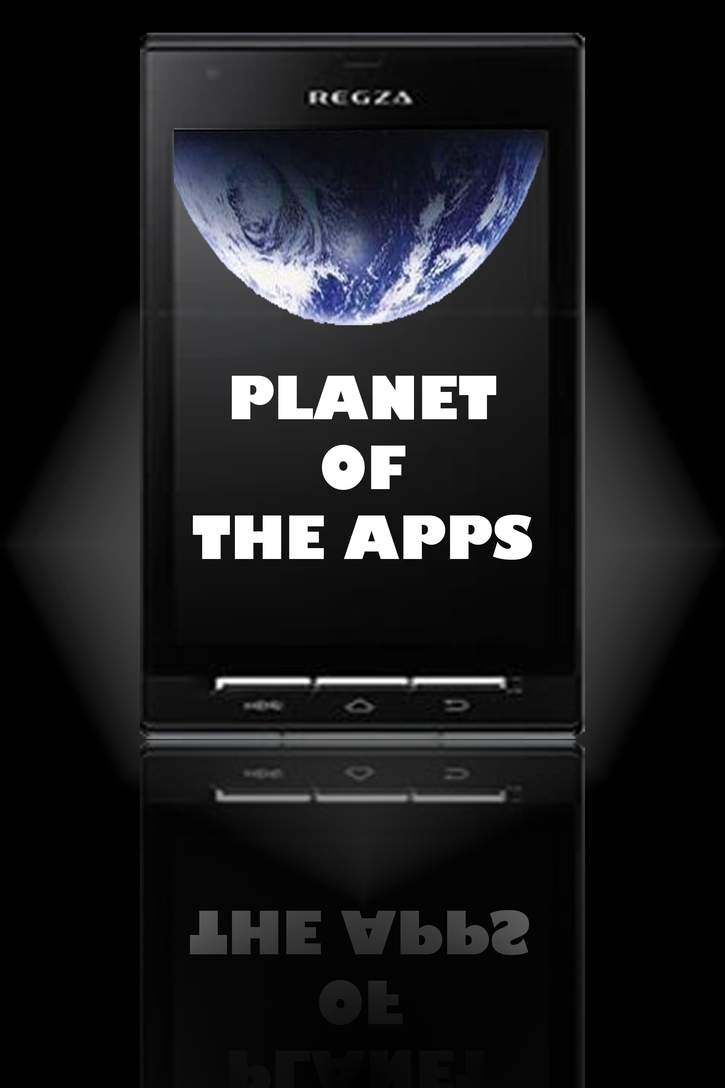 Watch the Season Premiere of Apple's New 'Planet of the ...