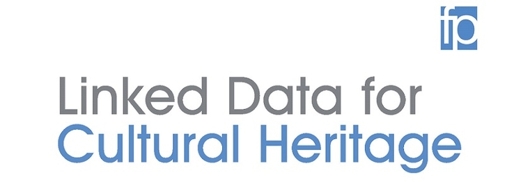 An essential guide to linked data for libraries, archives and museums