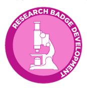 What Should We Ask About Badges?: Framing a Research Agenda for the Field