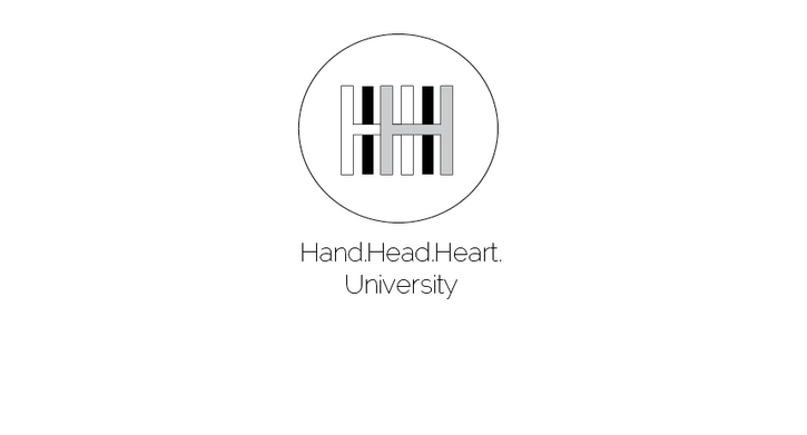 Hand Head Heart University: Addressing What's Missing in the Current University Structure.