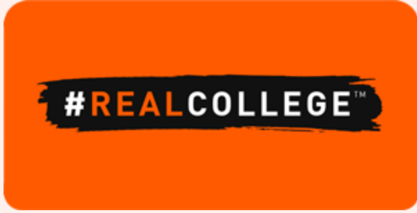 Student Food Insecurity and What To Do About It: #RealCollege Launches a Campaign for Real Change