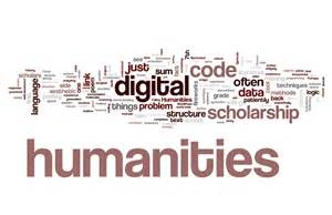 Digital Humanities & Computation Essentials?