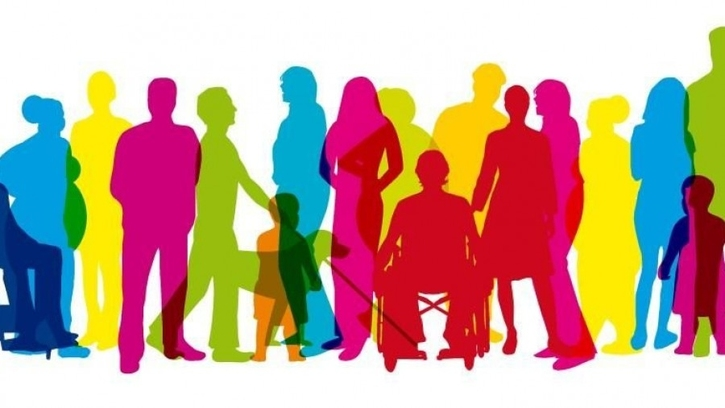 AcCOMModating Disabilities: Best Practices for Organizational Communication about Disability Accommodation at Work.
