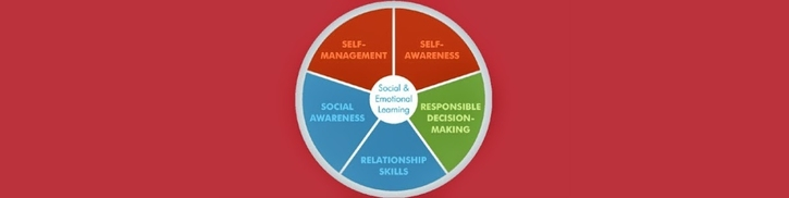 #DMLTrust Webinar 3 Write-Up: Social-Emotional Literacies and Digital Citizenship