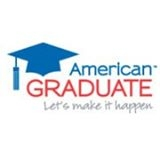Project Q&A With: American Graduate Let's Make it Happen