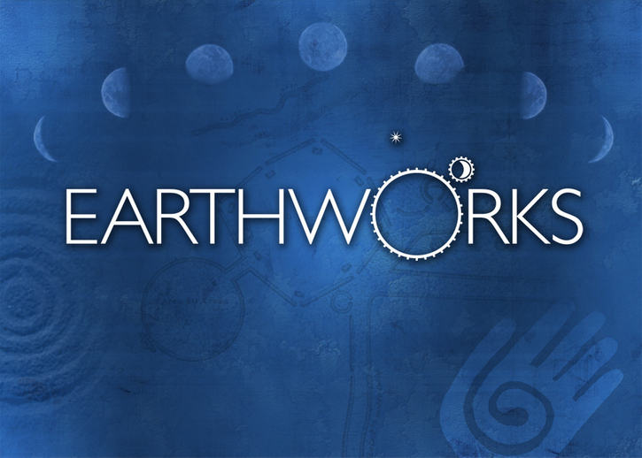 Project Q&A With: EarthWorks