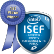 Project Q&A With: Intel and Society for Science and the Public Badges