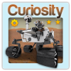 Project Q&A With: Robotics and STEM Badges Using NASA Content