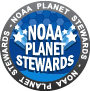 Project Q&A With: Planet Stewards: Personalized Learning in 3D GameLab