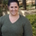 logan.carpenter's picture