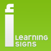 Learning Signs