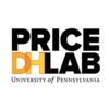 Price Lab for Digital Humanities