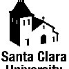 Santa Clara University English Department