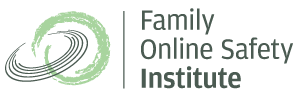 The Family Online Safety Institute Logo