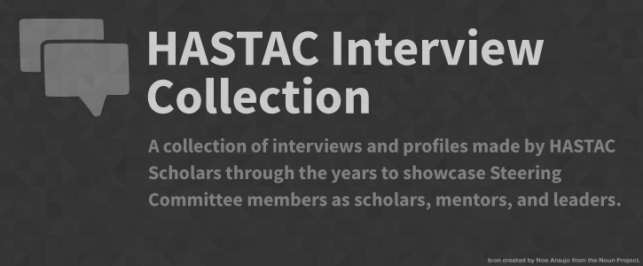 HASTAC Interviews