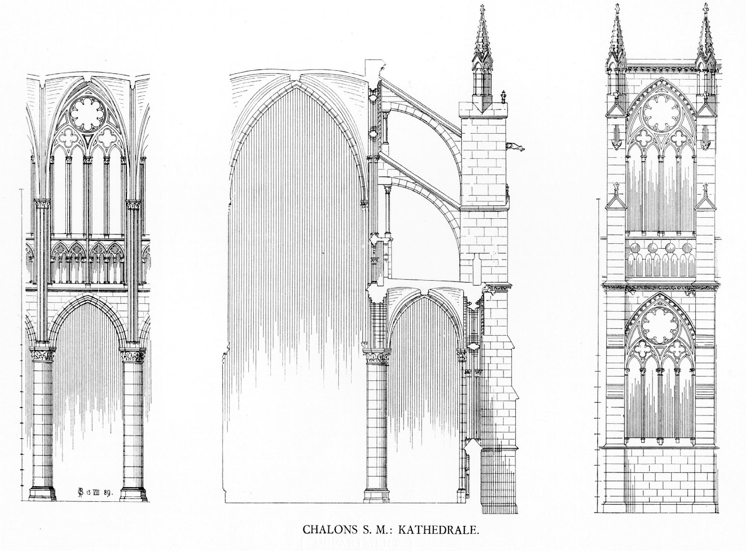 Cathedral Of Learning Floor Plan Images Of Medieval Art Amp Architecture Website At The