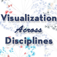 Visualization Across Disciplines