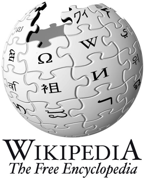 All Things Wikipedia