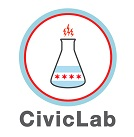The CivicLab Chicago