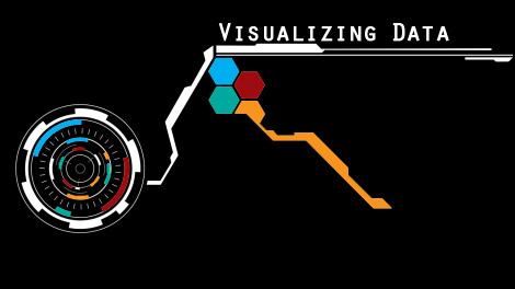 Visualization: Technologies, Projects, and Practice