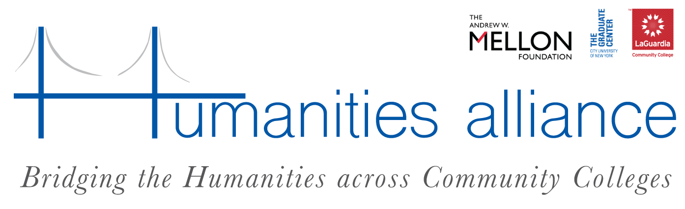 Humanities Alliance