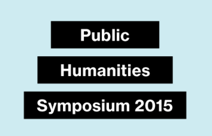 Northeast Public Humanities Collaboratory (NEPH)