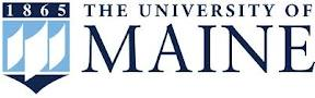 Digital Humanities at the University of Maine