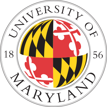 University of Maryland Scholars