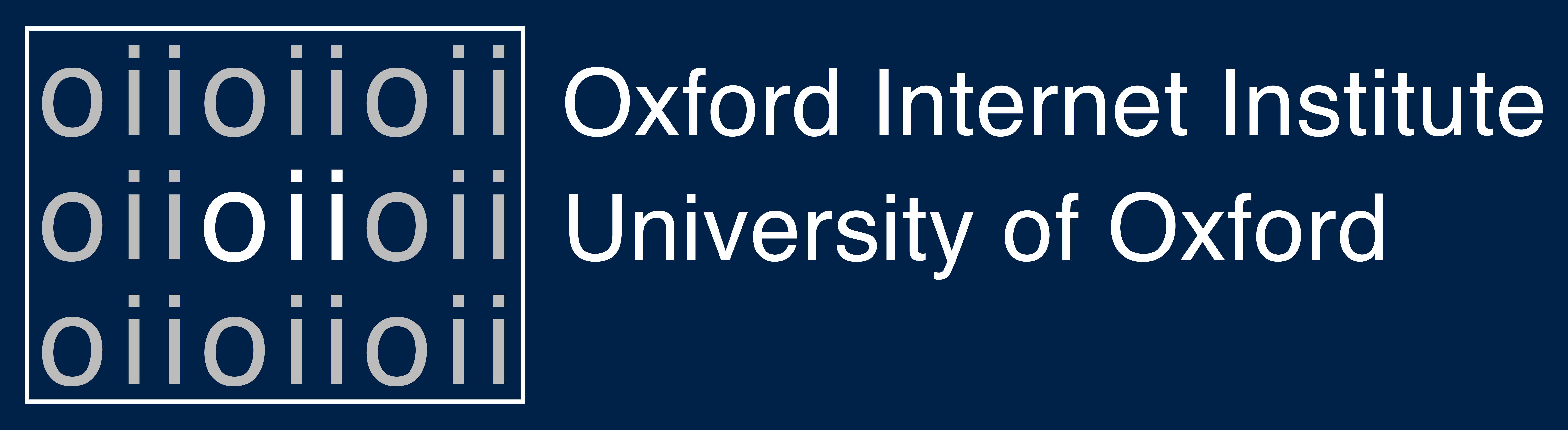 Classroom Design And Organization ~ Oxford internet institute university of hastac