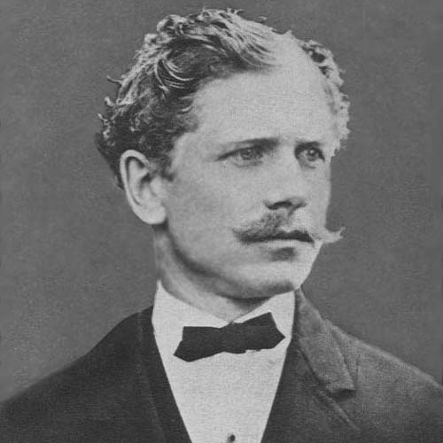 ambrose bierces world Newspaperman, short-story writer, poet, and satirist, ambrose bierce (1842–1914) is one of the most striking and unusual literary figures america has produced.