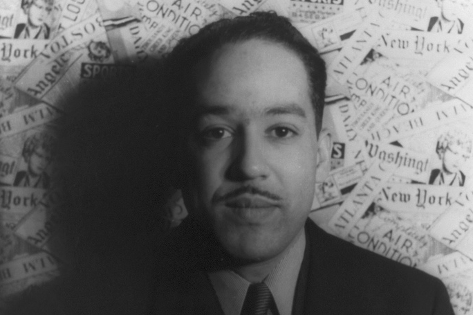 Innovative Classroom Practices ~ Langston hughes hastac